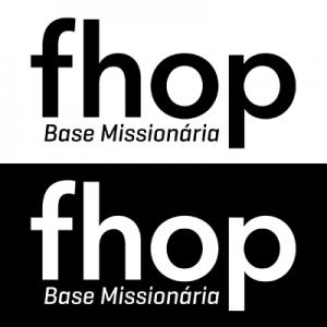 Adesivos FHOP