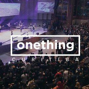 Áudios Onething | 2017