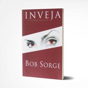 Inveja | Bob Sorge