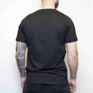 Camiseta Onething Glitch  I  Masculina