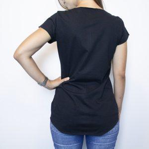 Camiseta EP Lamparina I Feminina