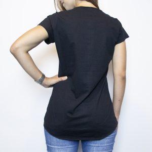 Camiseta EP Dia & Noite I Feminina