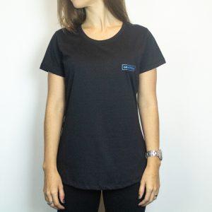 Camiseta Onething Premium I Feminina