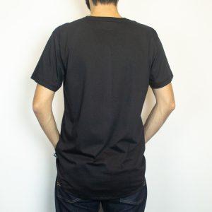 Camiseta Onething Premium I Masculina