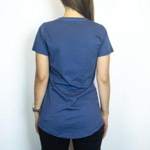 Camiseta Fhop Pray – NOVA I Feminina