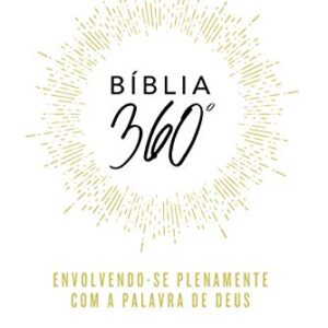 Bíblia 360° l Daniel Lim