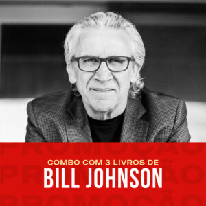 KIT BILL JOHNSON