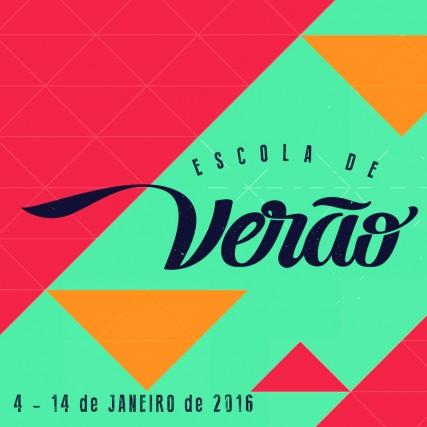 escola_verao_2