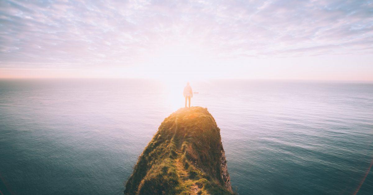 Vida de Oração: a importância de falar com Deus