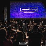 Onething 2016