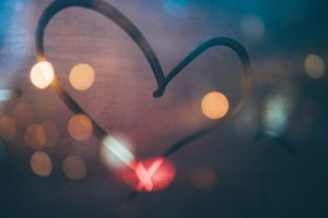 Extravagantemente amando como Deus Ama