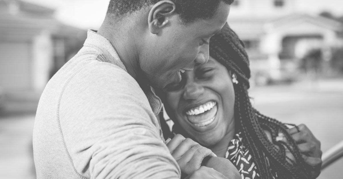 Descobrindo Provérbios: A generosidade