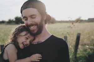 Filhos Legítimos