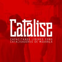 catalise-ticket
