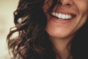 Descobrindo Provérbios: A verdadeira beleza
