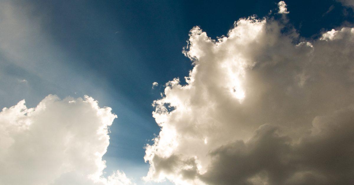 A Cruz e a Ressurreição: Ele Venceu e Hoje Vive!