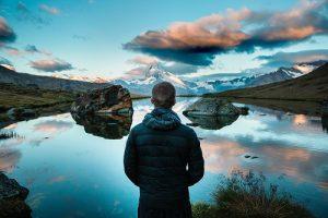 Vida de Oração: Deus é Poderoso em milagres