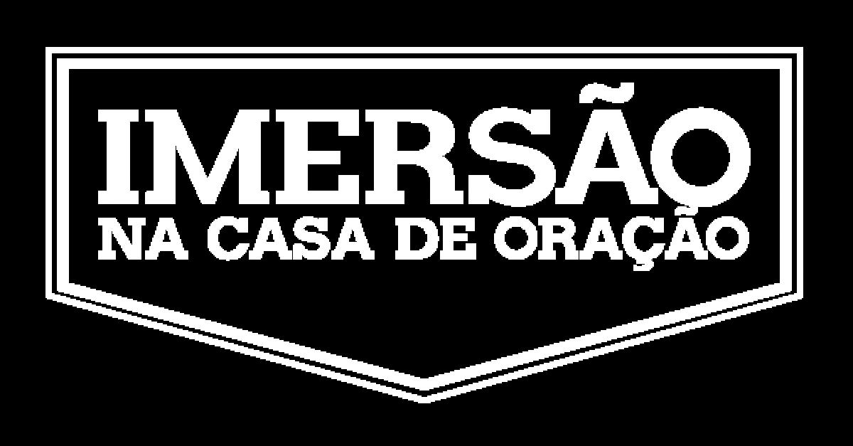 Imersão em Florianópolis