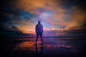Vida de Oração: Mantendo-nos perseverantes dia e noite