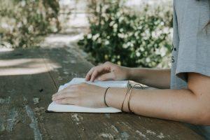 Vida de Oração: Aprendendo a perseverar em oração