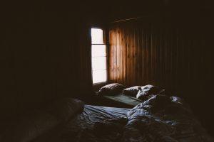 Vida de Oração: Orações feitas no secreto