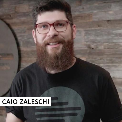 Caio-Zaleschi