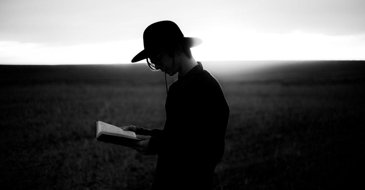 Vida de Oração: Você vai desejar orar a Bíblia todos os dias
