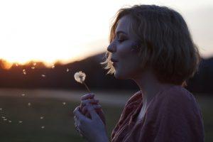 Fruto do Espírito: Temperança