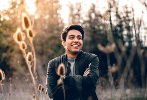 Vida de Oração: Orando com convicção e esperança