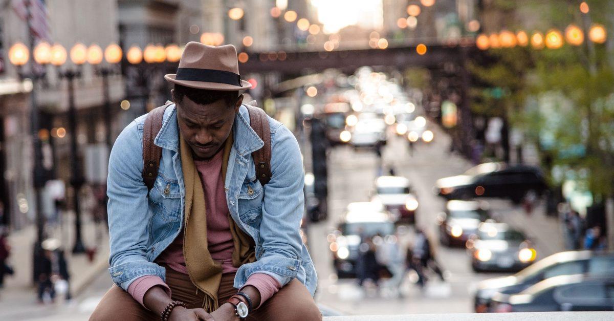 Vida de Oração: Orai sem cessar!