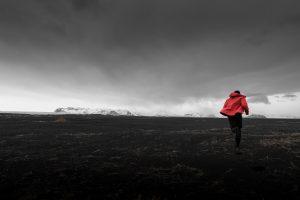 Como perseverar em meio as estações difíceis?