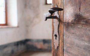 Casa de Oração: O que é ser um missionário intercessor?
