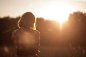 Casa de oração: Que sejamos parte dessa história