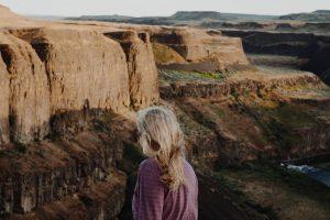 Onething: Maria escolheu a melhor parte