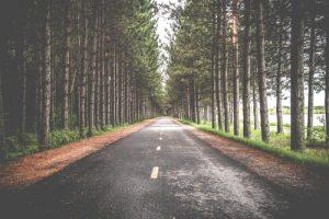 Onething: olhos fascinados por Jesus