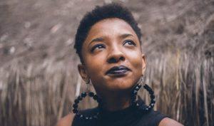 Empoderamento feminino: o que realmente valoriza mulheres?