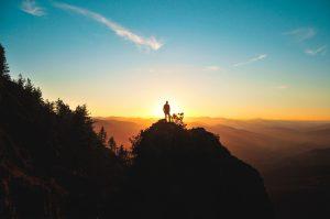 Coram Deo: um estilo de vida