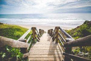 7 dicas para ir mais profundo em Deus