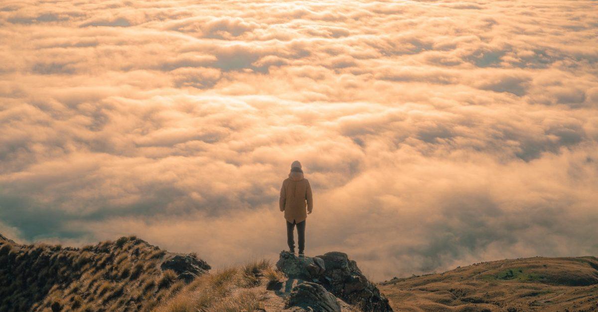 10 motivos para ter esperança