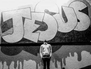 A vitória de Jesus