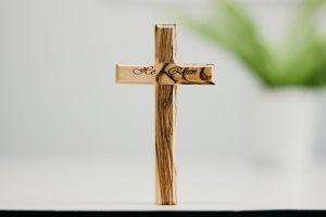 O grande convite de Cristo