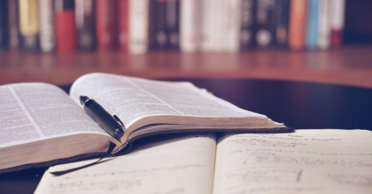 O som da casa de oração: a teologia por trás das canções