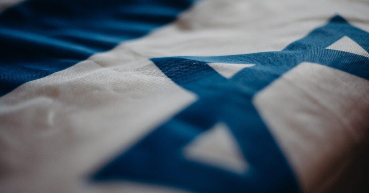 Israel: Como a Igreja deve se posicionar?