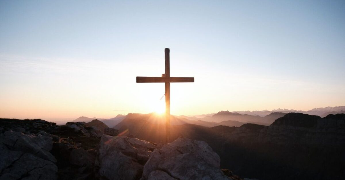 Série de Colossenses: A imagem do Deus invisível