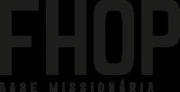 LOGO-FHOP-2017