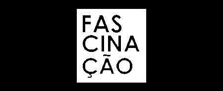 fascinacao_logo_white