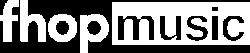 fhopmusic_logo