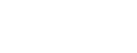 workshop-imersao